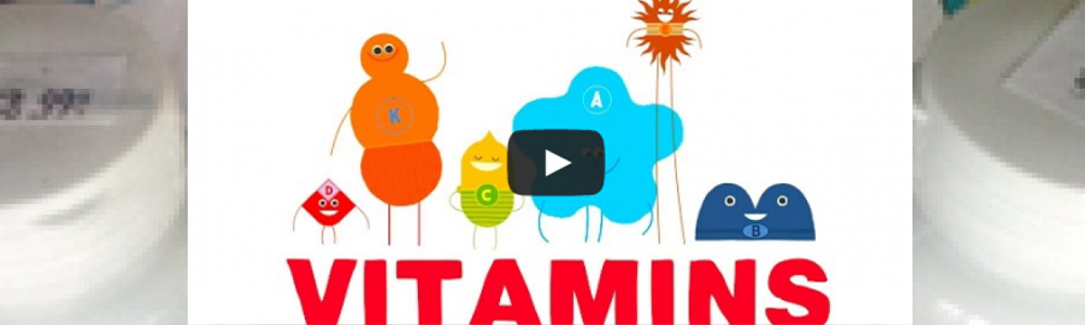 an introduction to the importance of vitamin a Vitamin a is also needed for the formation and activation of white blood cells vitamin a is important for red blood cell production all blood cells are developed from stem cells.
